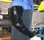 Rough Heavyweight Neoprene (12 pair)