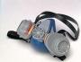 Advantage 200 LS Respirators (Facepiece Only)