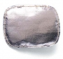 Aluminized Cool Pad