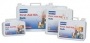 Bulk First Aid Kits