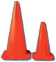 JACKSON SAFETY* W Series Cones with Collars
