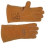 COMFOflex Premium Welding Gloves (1 pair)