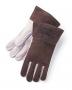Capeskin TIG/MIG Welding Gloves (12 pair)