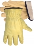 Coldkeep Lined Pig Grain Drivers (6 pair)