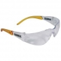 DeWALT® DPG54-Protector™ Safety Glasses (box of 10)