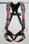 EVOTECH™ Full-Body Harnesses