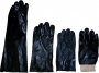 Economy Rough PVC Gloves (6 pair)