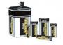 Energizer® Industrial D Batteries (12 pack)