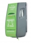 Fendall™ 2000 Eyewash Station Refill