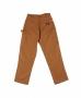 Flame Retardant Carpenters Pants