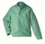 Flame-Retardant Jackets