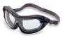 Fury® Goggles (box of 10)