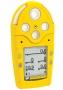 GasAlertMicro 5 Multigas 4-Gas Detector