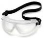 Goggle Headbands (box of 10)