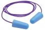 Gloplugz corded (100 pair)