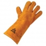 Gold Welders Gloves (12 pair)