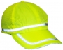 Hi-Viz Lime Hat (case of 25)