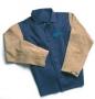 Hybrid Welding Jackets
