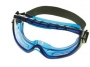 JACKSON SAFETY* Monogoggle XTR* Goggle Protection