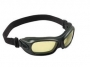 JACKSON SAFETY* WildCat* Goggle Protection (box of 10)