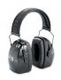 Leightning® Noise-Blocking Earmuffs