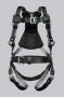 Miller Revolution™ Harnesses