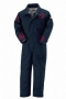 Premium Insulted Coverall