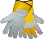 Premium Split Gunn Double Palm (6 pair)