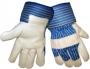 Premium Split Leather Palm (6 pair)