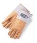 Premium TIG/MIG Welding Gloves (12 pair)
