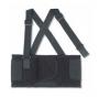 ProFlex® 1650 Economy Elastic Back Supports (6 per Pack)