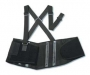 ProFlex® 2000SF High-Performance Back Supports