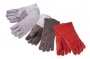 Quality Leather Welding Gloves