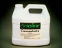 Saline Concentrate 70 oz.