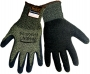 Samurai Black Taeki 5 Gloves (6 pair)