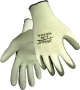 Samurai Lite Gray Gloves (6 pair)