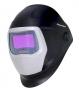 Speedglass 9100 Welding Helmet