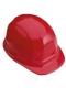 Standard Hard Hat (case of 10)