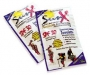 SunX® Towelettes (case of 50)