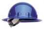 SuperEight® High Performance Cap (box of 10)