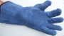 32 oz Guantlet Cuff Flame Retardent Gloves (12 pair)