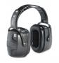 Thunder® Noise-Blocking Earmuffs
