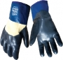 Tsunami Tuff Shell Coating Kevlar Gloves (6 pair)