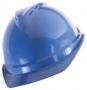 V-Gard 500 Protective Cap
