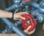 V-Safe™ Valve Lockouts