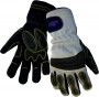 Vise Gripster Armortex Gloves (4 pair)