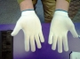 13 ga. Nylon Gloves (24 pair)