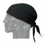 Evaporative Cooling Skull Caps