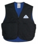 Evaporative Cooling Sport Vests