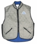 Evaporative Cooling Deluxe Sport Vests